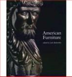 American Furniture 2000, , 1584650559