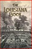The Louisiana Book, Thomas M'Caleb, 1613420552