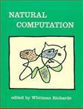 Natural Computation 9780262680554