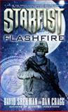Flashfire, David Sherman and Dan Cragg, 0345460553