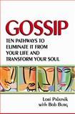 Gossip, Lori Palatnik, 0757300553