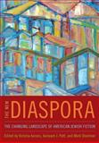 The New Diaspora : The Changing Landscape of American Jewish Fiction, , 0814340555