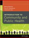 Introduction to Community and Public Health 1st Edition