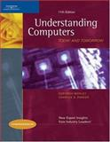 Understanding Computers : Today and Tomorrow, Morley, Deborah and Parker, Charles S., 1418860557