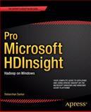 Pro Microsoft HDInsight, Debarchan Sarkar, 1430260556