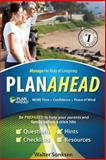 Planahead Tools for the Caregiver, Walter Sonksen, 149226055X