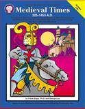 Medieval Times, Frank Edgar and George Lee, 1580370551