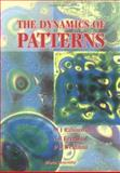 The Dynamical Theory of Pattern Formation, Rabinovich, M. I. and Ezersky, A. B., 9810240554