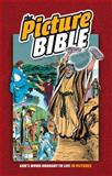 The Picture Bible, Iva Hoth, 0781430550