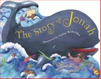 The Story of Jonah, , 0842360557