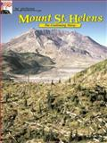 In Pictures Mount St. Helens, James P. Quiring, 0887140556