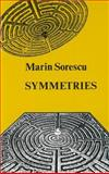 Symmetries, Marin Sorescu, 0888820550