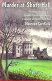 Murder at Shots Hall, Maureen Sarsfield, 0915230550