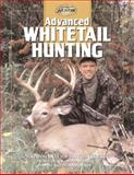 Advanced Whitetail Hunting, Ron L. Spomer and Gary Clancy, 0865730555