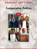 Comparative Politics 10/11, Yap, Fiona, 0078050553