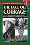 The Face of Courage, Florian Berger, 0811710556