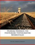 Hurum Herred, Oscar Albert Johnsen, 114923055X