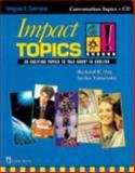 Impact Topics 9789620050558