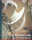 The Staircase, John Templer, 0262700557