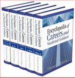 Encyclopedia of Careers and Vocational Guidance, Likoff, Laurie, 081606055X