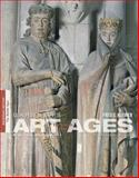 Gardner's Art Through the Ages, Kleiner, Fred S., 084003055X