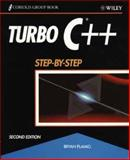 Turbo C++, Bryan Flamig, 0471580562