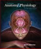 Exploring Anatomy and Physiology in the Laboratory, Amerman, Erin C., 1617310565