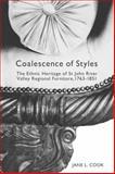 Coalescence of Styles 9780773520561