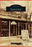 Lincoln, Ray John de Aragon, 1467130567