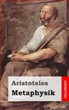 Metaphysik, Aristoteles, 1484030567