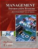 Management Information Systems DANTES/DSST Test Study Guide - PassYourClass, PassYourClass, 1614330565