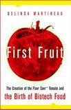 First Fruit 9780071360562