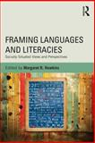 Framing Languages and Literacies, , 0415810566