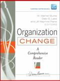 Organization Change : A Comprehensive Reader, Lake, Dale G., 0470260564