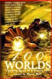 100 Worlds, Milo Fowler and Chuck Nordheim, 149355056X