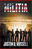 Militia, Justin Russell, 1494850567