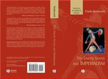 The United States and Imperialism 9781577180562