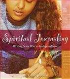 Spiritual Journaling, Julie Tallard Johnson, 1594770565