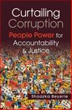 Curtailing Corruption : People Power for Accountability and Justice, Beyerle, Shaazka, 1626370567