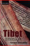 Tibet 9780195650563