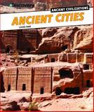 Ancient Cities, Louise Park, 1477700560