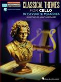 Classical Themes, , 1480360562