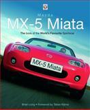 Mazda MX-5 Miata, Brian Long, 1845840569