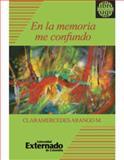 Como Acabados de Salir Del Diluvio, Benavides, Horacio, 9587720563