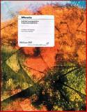 Music : An Appreciation (Primis Only), Kamien, Roger, 0072950560