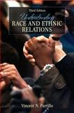 Understanding Race and Ethnic Relations, Parrillo, Vincent N., 0205530567