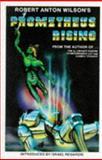 Prometheus Rising, Robert A. Wilson, 1561840564