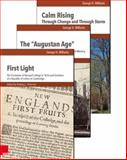 Divinings: Religion at Harvard : From Its Origins in New England Ecclesiastical History to the 175th Anniversary of the Harvard Divinity School, 1636-1992, Williams, George H., 3525550561
