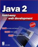 Java 2, Harris, Andy, 0761530568