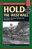 Hold the Westwall, Timm Haasler, 0811710564